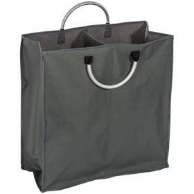 Geantă XXL pentru cumpărături;6043577