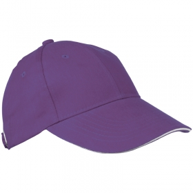 Şapcă baseball;5046612