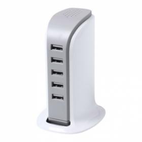 Încărcător USB AC | AP781476