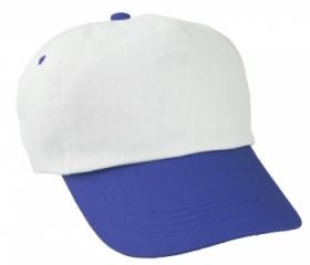 baseball cap | AP761990-01-06