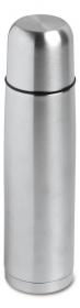 Carafă Vacuum 0,5 l, gri | 4617-32