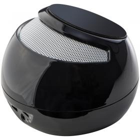 Difuzor Bluetooth cu suport | 3058803