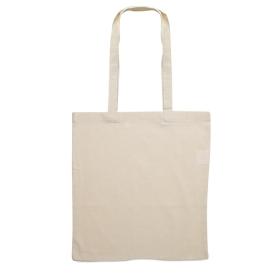 Sacoşă cumpărături cu mânere   MO9267-13;MO9267-13