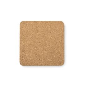 Biscuit plută pătrat           MO9299-40 | MO9299-40