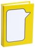 adhesive notepad; cod produs : AP781777-02