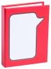 adhesive notepad; cod produs : AP781777-05