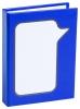 adhesive notepad; cod produs : AP781777-06
