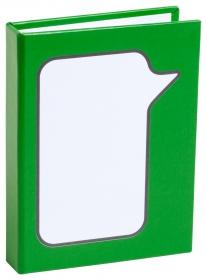 adhesive notepad | AP781777-07