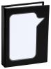 adhesive notepad; cod produs : AP781777-10
