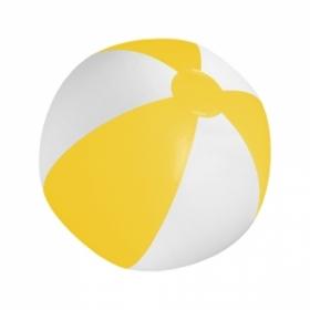 beach ball | AP781978-01-02