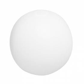beach ball | AP781978-01T