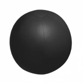 beach ball | AP781978-10