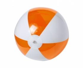 beach ball | AP781730-03