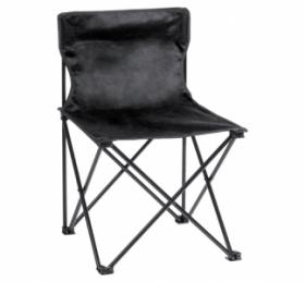 beach chair | AP781657-10