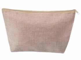 cosmetic bag | AP781836-00