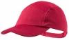 baseball cap; cod produs : AP781695-05