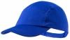 baseball cap; cod produs : AP781695-06
