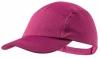 baseball cap; cod produs : AP781695-25