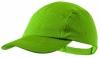 baseball cap; cod produs : AP781695-71