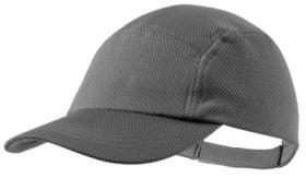 baseball cap | AP781695-77