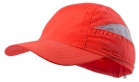 baseball cap | AP781700-05