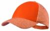 baseball cap; cod produs : AP781898-03