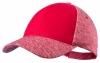 baseball cap; cod produs : AP781898-05