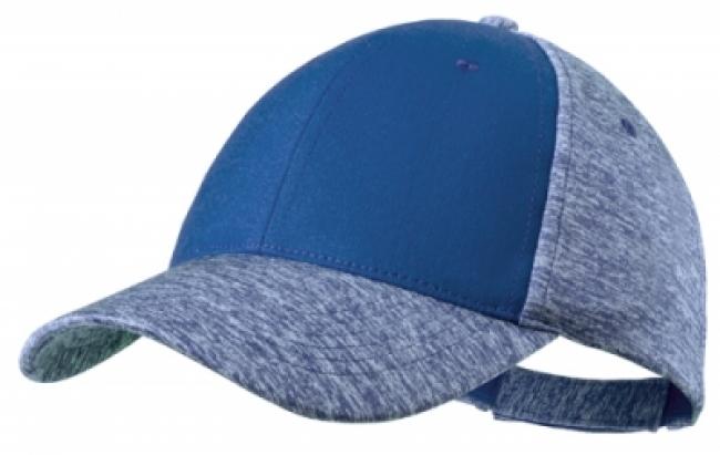 baseball cap | AP781898-06