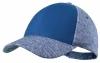 baseball cap; cod produs : AP781898-06