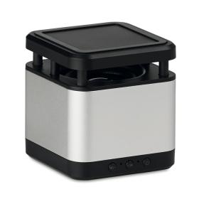 Boxă cu încărcător wireless    MO9433-16 | MO9433-16