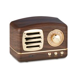 Boxă Bluetooth de 3W           MO9491-40 | MO9491-40