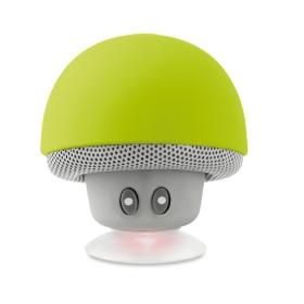 Boxă Bluetooth cu ventuză.     MO9506-48 | MO9506-48