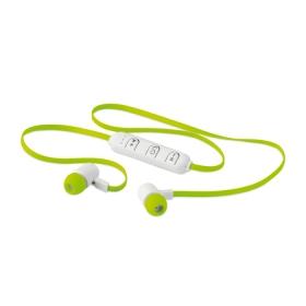 Cască Bluetooth în cutie.      MO9535-48 | MO9535-48
