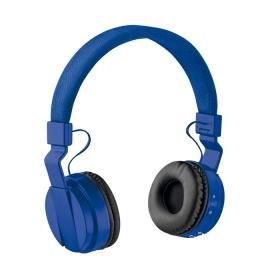 Cască Bluetooth pliabil.       MO9584-37 | MO9584-37