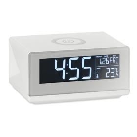 Ceas cu încărcător wireless    MO9588-06 | MO9588-06
