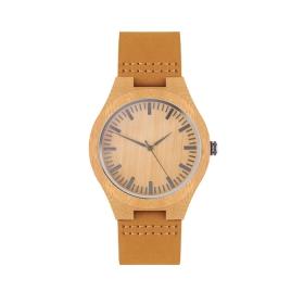 Ceas cu brățară din piele      MO9645-40 | MO9645-40