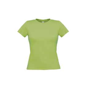 Tricou damă                  BC0134-PS-L;BC0134-PS