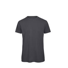 Bărbat tricou 140 g/m2     BC0102-DG-3XL;BC0102-DG