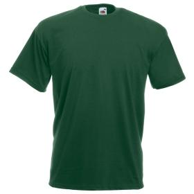 T-shirt;FO1036-BO