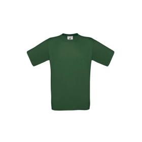 T-Shirt;BC0180-BO