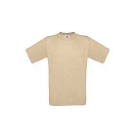 T-Shirt;BC0180-SA