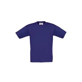 Kids T-Shirt             BC0188-IO-L;BC0188-IO