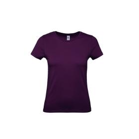Tricou pentru damă;BC0020-BG