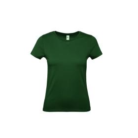 Tricou pentru damă;BC0020-BO