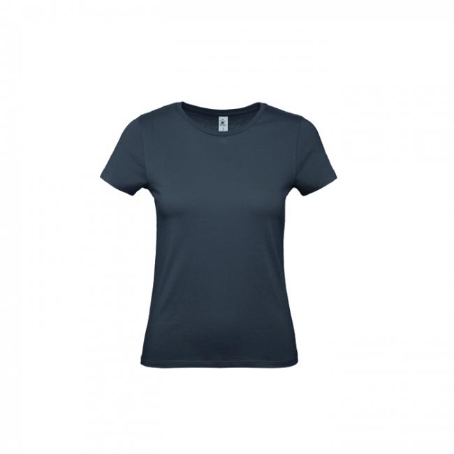 Tricou pentru damă | BC0020-DG