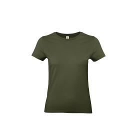 Tricou pentru damă;BC0020-KH