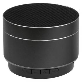 Bluetooth din aluminiu | 3089903