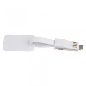 Cablu de încărcare 3 în 1 | 3096806