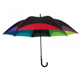 Rainbow umbrella | 40870mc