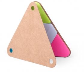 adhesive notepad | AP721132-00